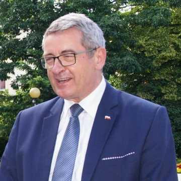 Minister Nauki: w dniu wyborów nie róbmy eksperymentów