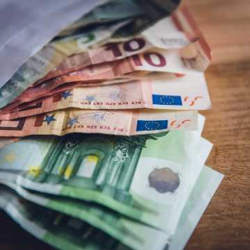 Kurs Euro - co trzeba wiedzieć?