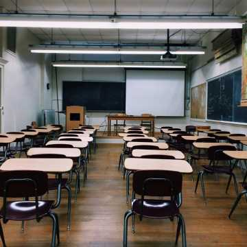 Oferta edukacyjna szkół ponadpodstawowych w powiecie radomszczańskim