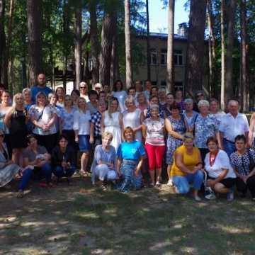 Trwa nabór na szkolenia dla Kół Gospodyń Wiejskich