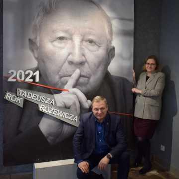 MDK w Radomsku otrzymał ponad 100 tys. złotych na Różewicz Open Festiwal