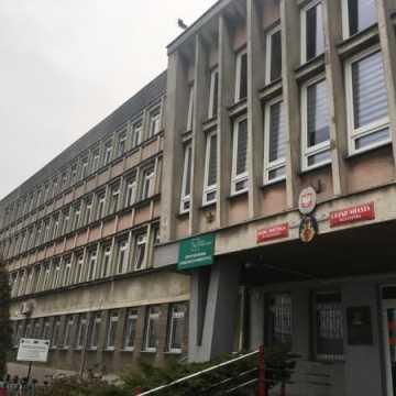 Przetarg na termomodernizację budynku Urzędu Miasta w Radomsku