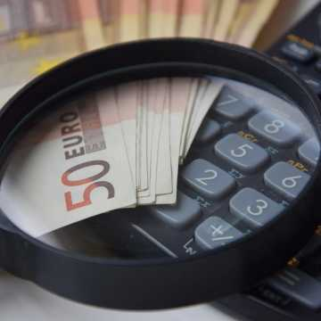 Planujesz kredyt konsolidacyjny? Kalkulator kredytowy z pewnością Ci w tym pomoże