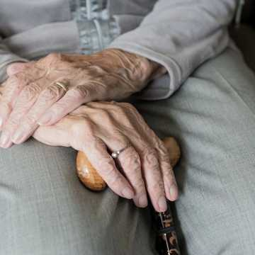 "MOPS w Radomsku: Program ""Wspieraj Seniora"" - nadal trwa"
