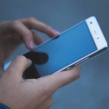 Urząd Miasta w Radomsku zaprzestaje wysyłania SMS-ów