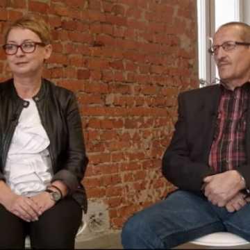 #TyDecydujesz!: W. Pal i F. Zagórowicz