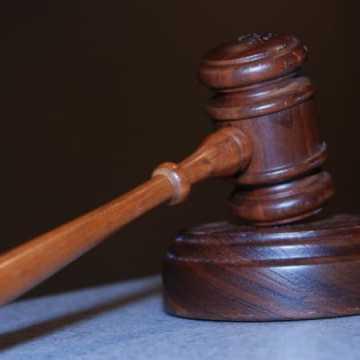 Powiat zaprasza na warsztaty z edukacji prawnej