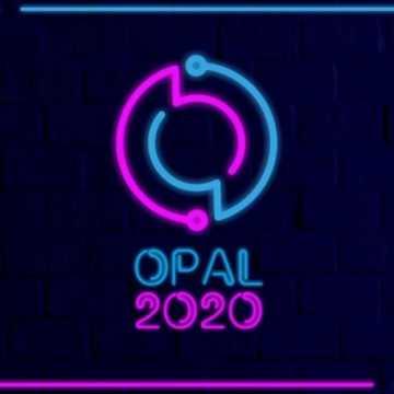 OPAL 2020. Konkursowe przesłuchania drużyn przyjezdnych