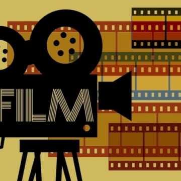 Kino MDK zaprasza. Repertuar 1-11 listopada