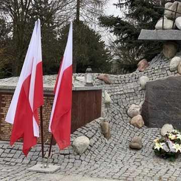 Radomsko pamięta o Żołnierzach Wyklętych