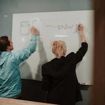 Jak wybrać odpowiednią tablicę magnetyczną?