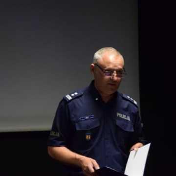 Debata o bezpieczeństwie na drogach