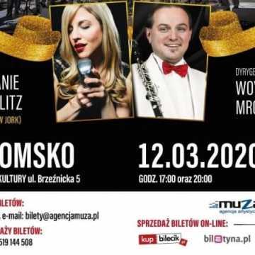 Koncert 12 Tenorów&Diva o godzinie 20.00 12 marca odwołany