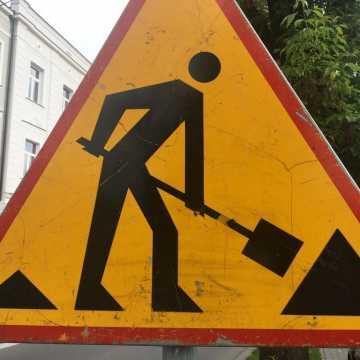 Rozstrzygnięto przetargi na utrzymanie dróg w Radomsku