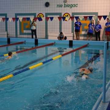 Zdaniem czytelników Radomsko24.pl: Stary basen powinien zostać jako pływania
