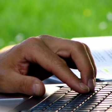 Uwaga na fałszywe e-maile o błędzie w deklaracji podatkowej