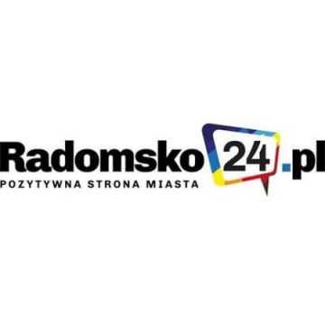 Dołącz do Radomsko24