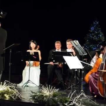 Noworoczny Koncert Wiedeński w MDK