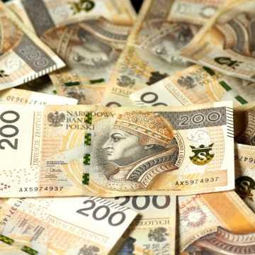 Rozpoczęło się przyjmowanie przez ŁARR wniosków na pożyczkę płynnościową