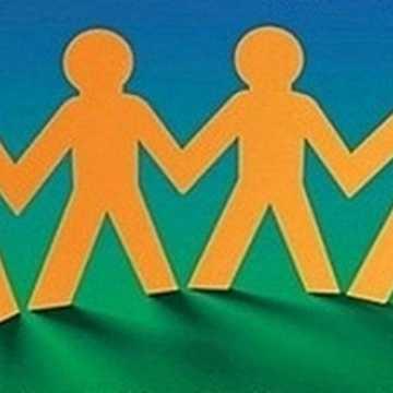 Tydzień Pomocy Osobom Pokrzywdzonym Przestępstwem z MKRPA Radomsko