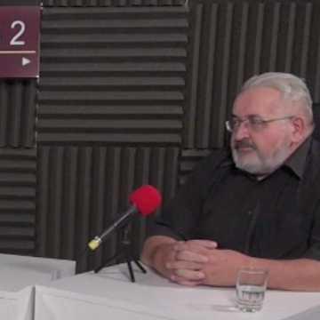 Grzegorz Drzewowski:  Drodzy urzędnicy, zajrzyjcie w swoje szuflady