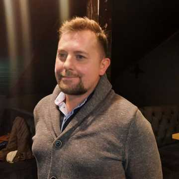 RKS Radomsko z nowym trenerem i klubem partnerskim