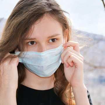 W Łódzkiem są 943 nowe zakażenia koronawirusem, w pow. radomszczańskim - 25