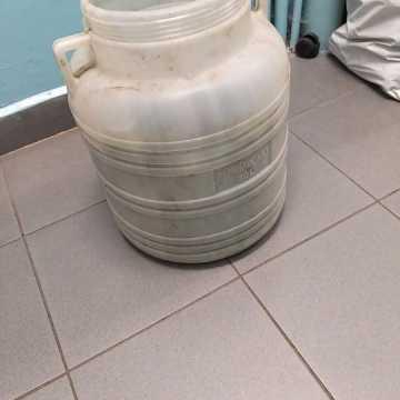 Bełchatów: policjanci przejęli 2,5 kg suszu marihuany