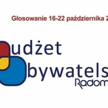Jak głosować na projekty BO w Radomsku?