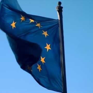 Dni Otwarte Funduszy Europejskich. Zmiana miejsca imprezy