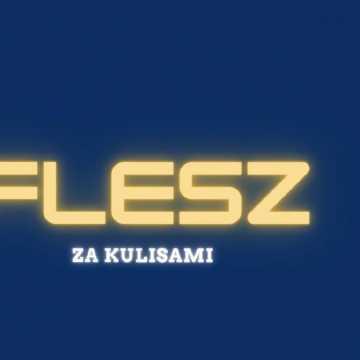 FLESZ Radomsko24.pl – ZA KULISAMI PROGRAMU