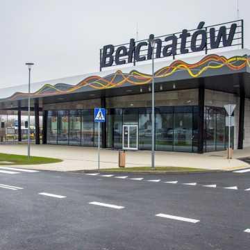Bełchatów: miasto z kolejnym dofinansowaniem