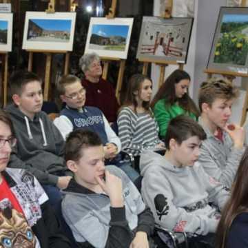 Powstanie Styczniowe na ziemi radomszczańskiej
