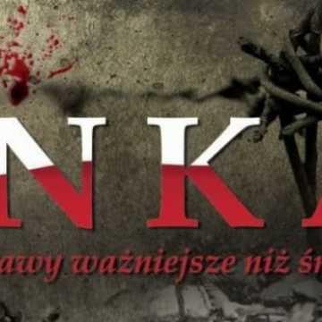 "Premiera filmu ""Inka"" w Radomsku"