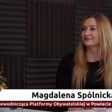 """Staszczyk niezależnie: Niestabilna platforma """"Platformy"""""""