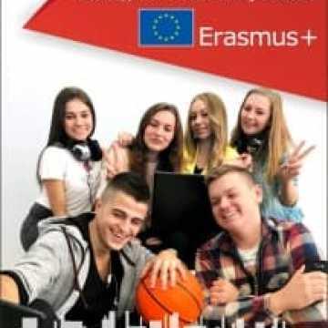 Międzynarodowe spotkanie projektowe w Rumunii