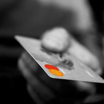 Sprawdź czy nie przepłacasz za prowadzenie rachunku