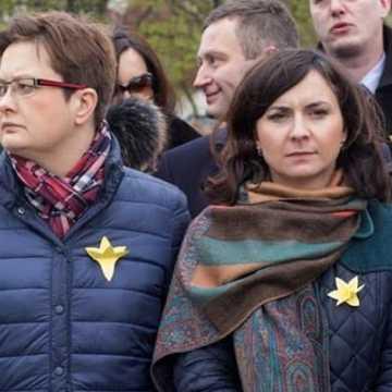 Posłanki odwiedzą Radomsko