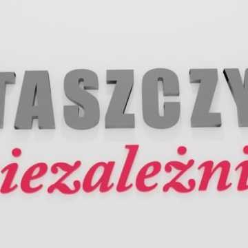 Irek Staszczyk na pokładzie Radomsko24.pl
