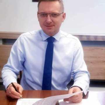 Dotacje dla samorządów z powiatu radomszczańskiego na gospodarkę niskoemisyjną
