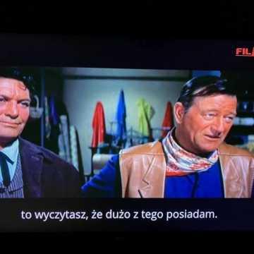 Filmax w naziemnej telewizji cyfrowej w Radomsku