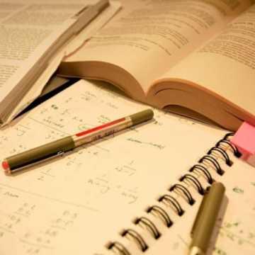 Wyniki egzaminów gimnazjalnych w Radomsku
