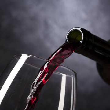 Jakie są skutki alkoholizmu?