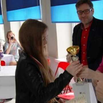 Wyłoniono laureatów III Powiatowej Olimpiady Matematycznej