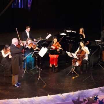 Radomszczańska Gala Noworoczna