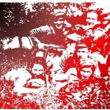 Narodowy Dzień Pamięci Żołnierzy Wyklętych. Program