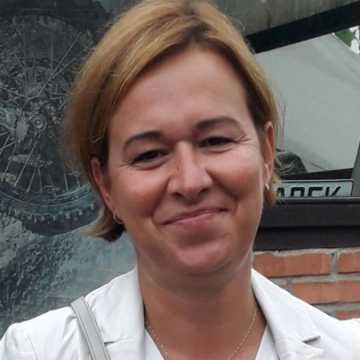 [AKTUALIZACJA] Zaginęła 35-letnia Teresa Zbroja z gm. Ładzice
