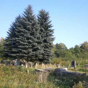 Wolontariusze potrzebni do posprzątania Cmentarza Żydowskiego w Radomsku