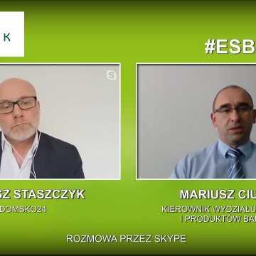 """#ESBANKradzi odc. 5 – Jak bezpiecznie """"bankować"""