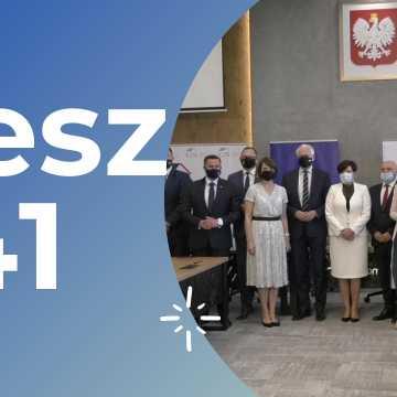FLESZ Radomsko24.pl [11.06.2021]